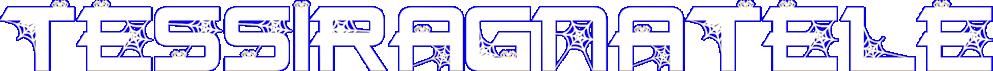 Tessiragnatele: Agenzia di Servizi Multimediali